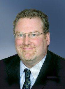 Peter Colvin, Sperry Van Ness Silveri, Grand Rapids Michigan