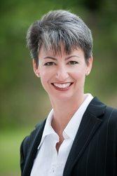 Diane Lawson, Senior Advisor, Sperry Van Ness Commercial Advisory Group