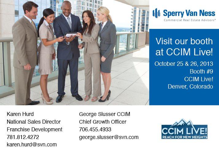 CCIM-Live-Invitation