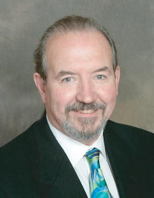 Tim House, Managing Director, SVN/Team Southwest, Inc.