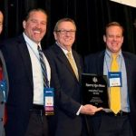SVN l Chicago Commercial, Firm of the Year