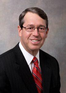 Joey Godbold   Managing Director   SVN/Percival Partners, LLC