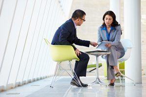 Two Questions a Commercial Real Estate Broker Must Always Ask