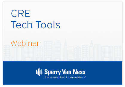 cre-tech-tools-webinar