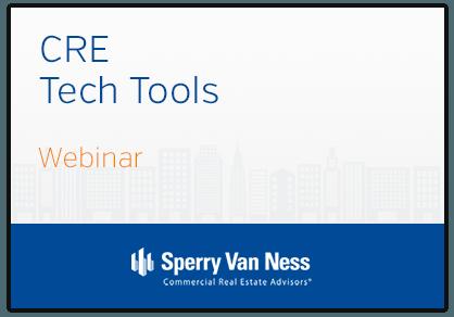 cre-tech-tools-webinar