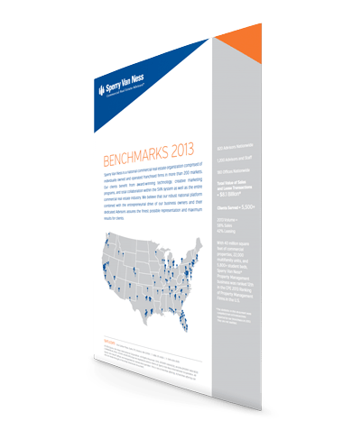 SVN Benchmarks 2013