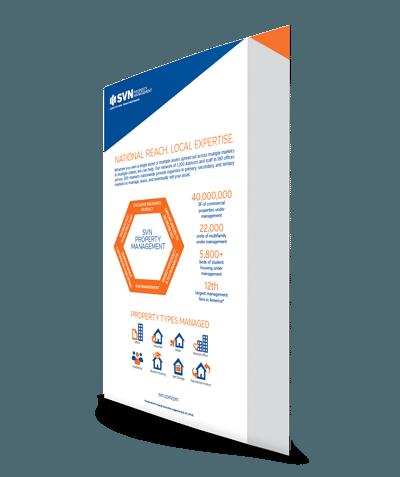 SVN Client Sheet