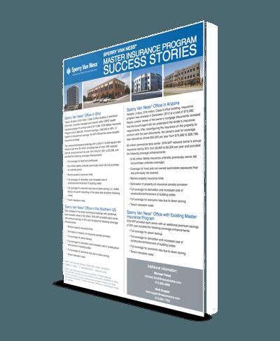 SVN Success Stories