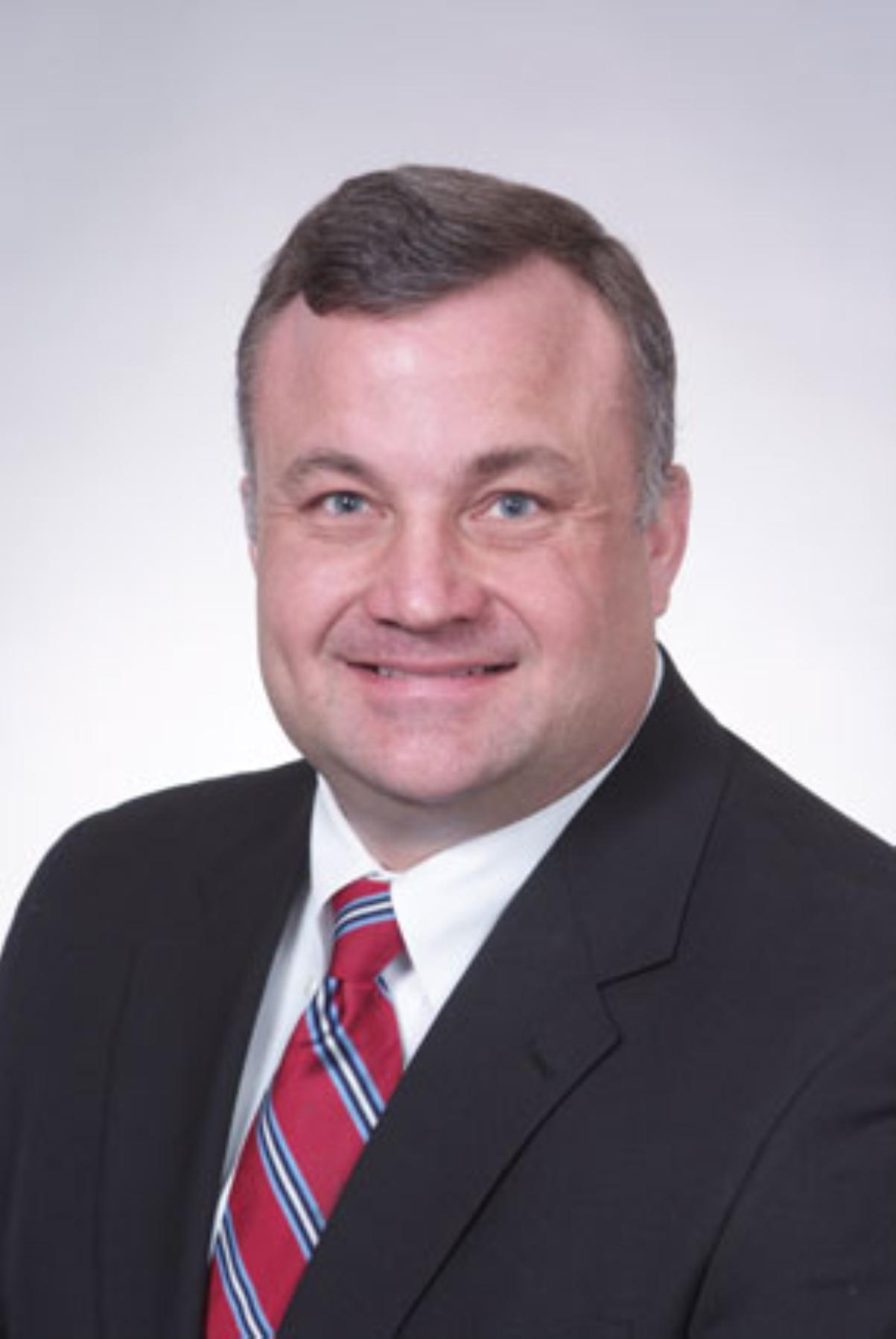 John Rickert