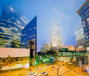 Charlotte, NC | 2015 Retail Markets to Watch