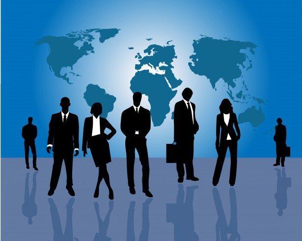 Choosing a Commercial Real Estate Advisor