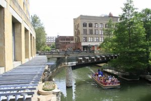 San Antonio: 2015 Top Retail Markets