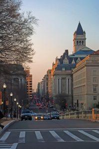 Northern Virginia: 2015 Top Retail Markets to Watch